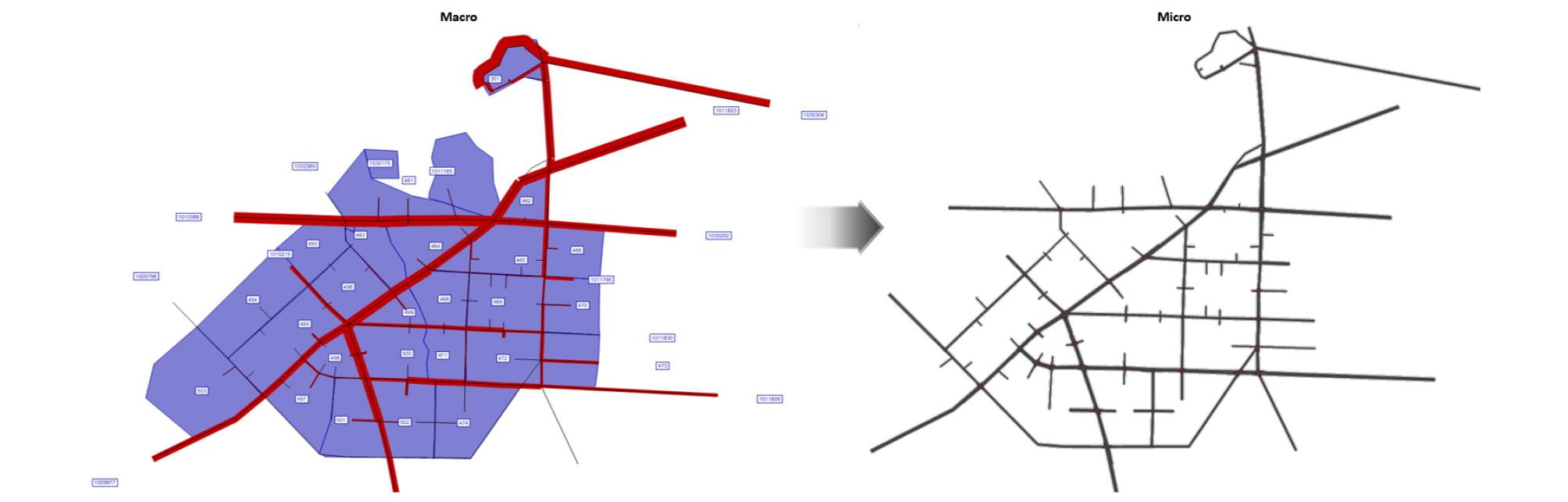 http://static.apub.kr/journalsite/sites/kst/2020-038-01/N0210380103/images/kst_38_01_03_F5.jpg