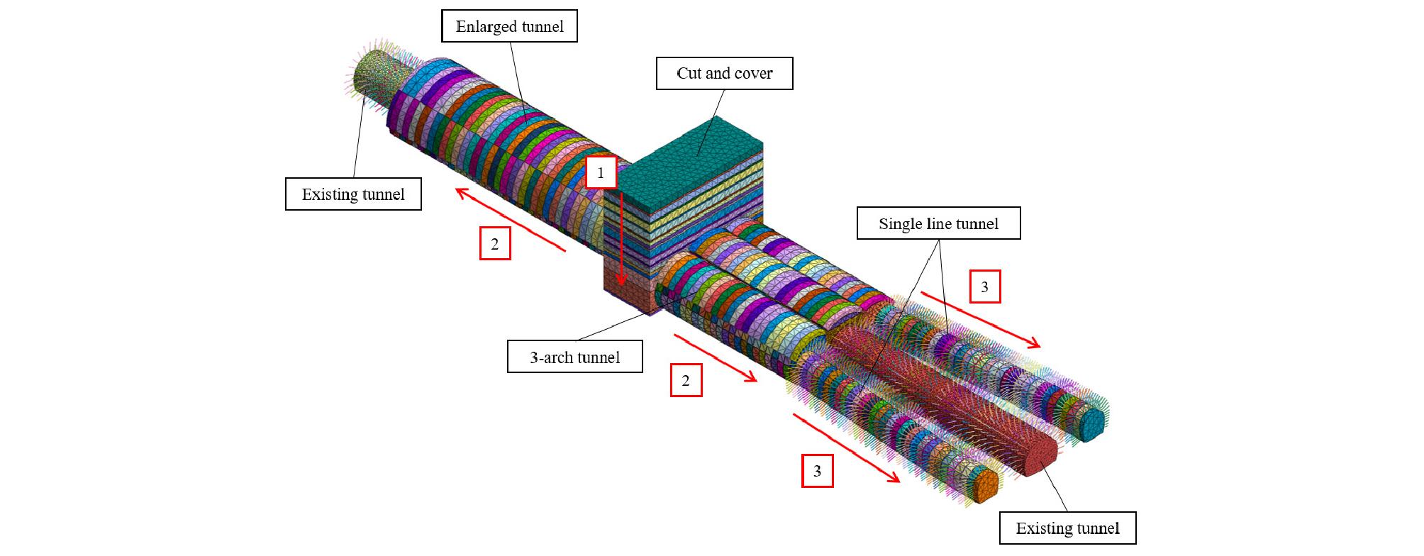 http://static.apub.kr/journalsite/sites/kta/2020-022-01/N0550220104/images/kta_22_01_04_F8.jpg
