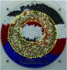 http://static.apub.kr/journalsite/sites/kta/2020-022-01/N0550220106/images/kta_22_01_06_T11.jpg