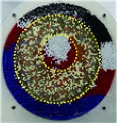 http://static.apub.kr/journalsite/sites/kta/2020-022-01/N0550220106/images/kta_22_01_06_T13.jpg