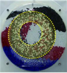 http://static.apub.kr/journalsite/sites/kta/2020-022-01/N0550220106/images/kta_22_01_06_T17.jpg