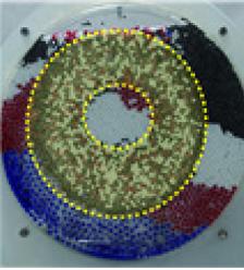 http://static.apub.kr/journalsite/sites/kta/2020-022-01/N0550220106/images/kta_22_01_06_T18.jpg