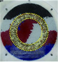 http://static.apub.kr/journalsite/sites/kta/2020-022-01/N0550220106/images/kta_22_01_06_T29.jpg