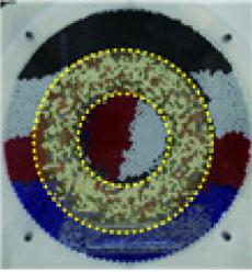 http://static.apub.kr/journalsite/sites/kta/2020-022-01/N0550220106/images/kta_22_01_06_T37.jpg