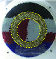 http://static.apub.kr/journalsite/sites/kta/2020-022-01/N0550220106/images/kta_22_01_06_T39.jpg