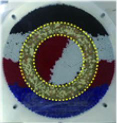 http://static.apub.kr/journalsite/sites/kta/2020-022-01/N0550220106/images/kta_22_01_06_T41.jpg