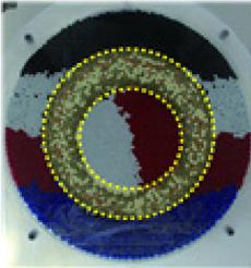 http://static.apub.kr/journalsite/sites/kta/2020-022-01/N0550220106/images/kta_22_01_06_T42.jpg