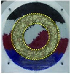 http://static.apub.kr/journalsite/sites/kta/2020-022-01/N0550220106/images/kta_22_01_06_T45.jpg