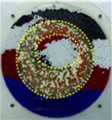 http://static.apub.kr/journalsite/sites/kta/2020-022-01/N0550220106/images/kta_22_01_06_T9.jpg
