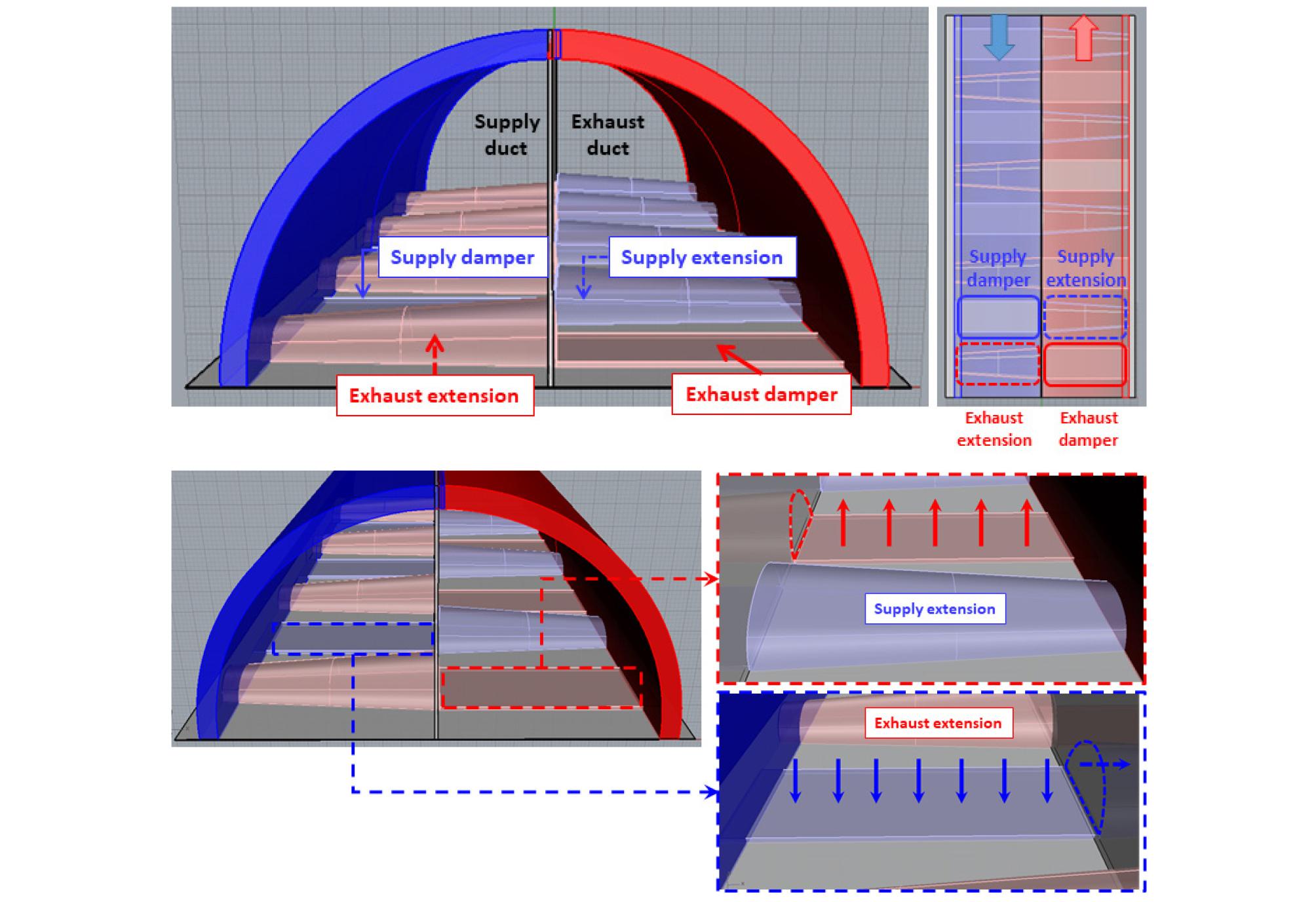 http://static.apub.kr/journalsite/sites/kta/2020-022-05/N0550220506/images/kta_22_05_06_F1.jpg