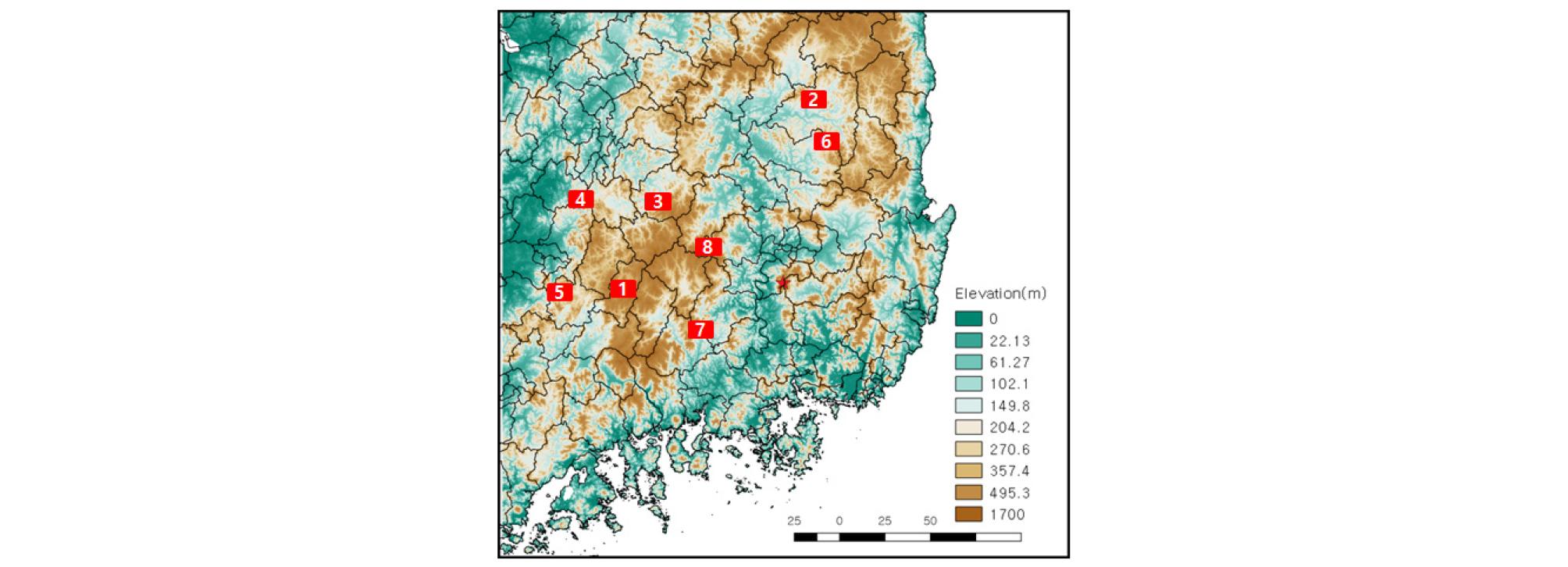 http://static.apub.kr/journalsite/sites/kwra/2020-053-04/N0200530408/images/kwra_53_04_08_F4.jpg