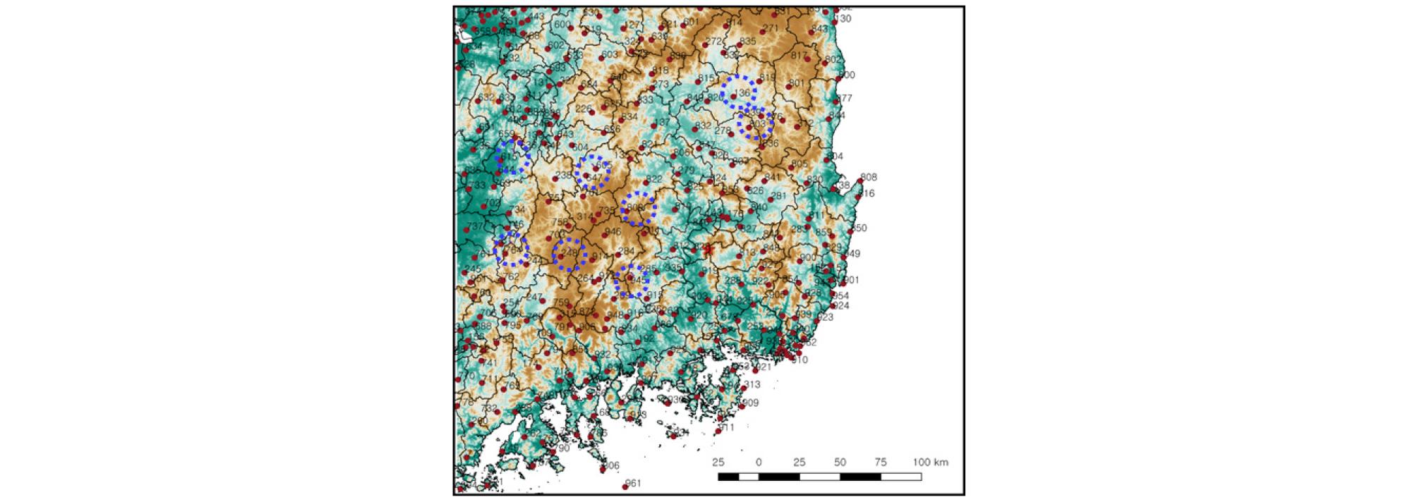 http://static.apub.kr/journalsite/sites/kwra/2020-053-04/N0200530408/images/kwra_53_04_08_F5.jpg