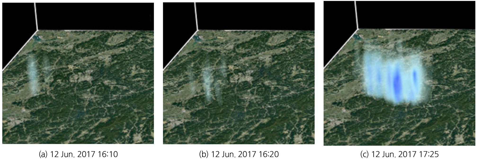 http://static.apub.kr/journalsite/sites/kwra/2020-053-04/N0200530408/images/kwra_53_04_08_F9.jpg