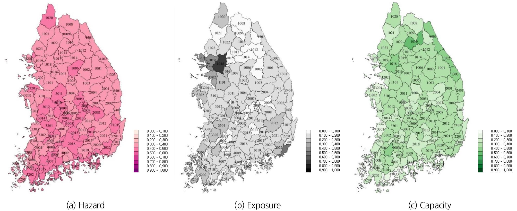 http://static.apub.kr/journalsite/sites/kwra/2020-053-05/N0200530501/images/kwra_53_05_01_F3.jpg