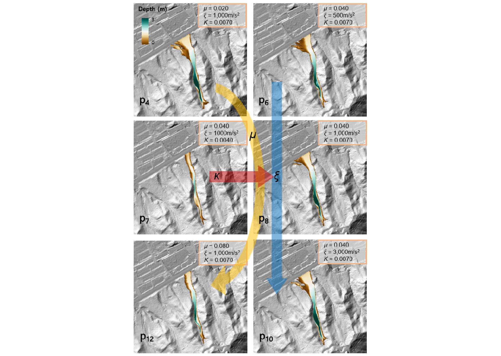 http://static.apub.kr/journalsite/sites/kwra/2020-053-09/N0200530901/images/kwra_53_09_01_F5.jpg